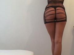 "bruneta"" sex total::!!!!150lei hora"