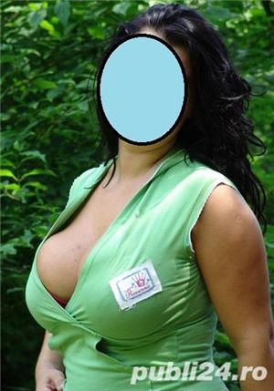 Doamna cu experienta ofer sarutari intime,normal,prostatic, jocuri,10-24speak english,
