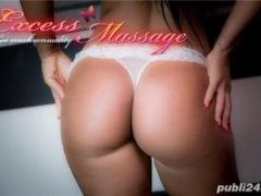 Excess Massage