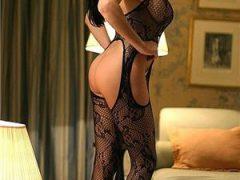 noua! bruneta reala cel mai frumos posterior! zona p-ta alba iulia