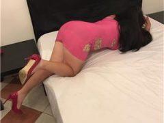 Ana Sexy ❤noua pe site . 70.140💕