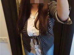 Roxana – 23 ani – Militari Residence