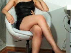 servicii de calitate(masaj)