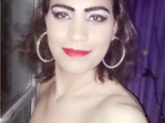 New transexuala Andreea ❤ voi sta in Bucuresti vineri , sambata si duminica