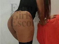 Escorte verificate: Escorta