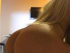 Escorte verificate: ❤fundulet obraznic❤❤********** faciala.. blonda tha❤