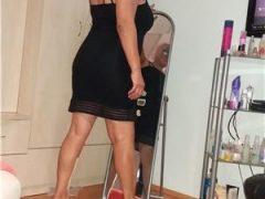 Escorte verificate: LADY BLONDA 44 rasfat….si discretie