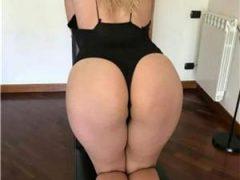 Escorte verificate: Blonda sexy-servicii totale