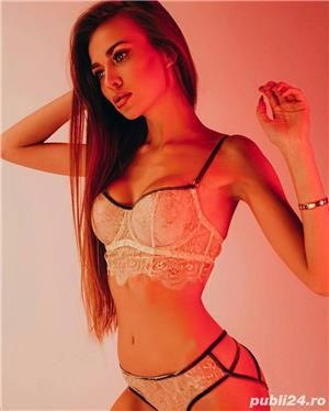 Escorte verificate: super dulce,xxx, model de lux