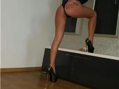 Escorte verificate: Anna sexy.. la mine la tine sau la hotel