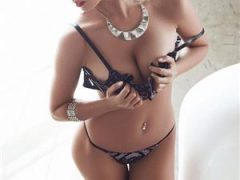 Escorte verificate: Ema22 escort Bucharest
