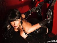 Escorte verificate: LUANA XL REAL SHEMALE FROM BRAZILIAN NOW IN BUCAREST,SECTOR 1,PRIVATE APARTMENT