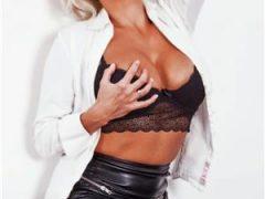 Escorte verificate: Blonda sexy si bronzata. .. – foto reale . – alba iulia
