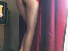 Escorte verificate: Bruneta sexy,zona Unirii . Caut colega.