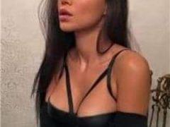Escorte verificate: Elysa unicata 'stilata cu experienta in arta sexului invita-ma La tine ,La mine sau hotel