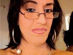 Escorte verificate: New in buc transsexuala matura 100 reala sini nr 3,5 doresti ceva de calitate nu rata ocazia