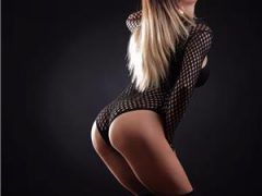 Escorte verificate: Outcall Hotel …New luxury escort with real photos and very recent