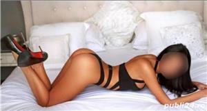 Escorte verificate: Bruneta hot :